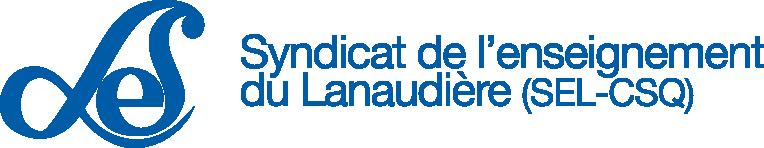 Syndicat de l'enseignement de Lanaudière